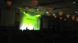 2012.09.20水戸プラザホテル.