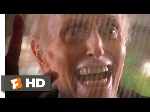 Poltergeist II: The Other Side 312 Movie   Mind Control 1986 HD