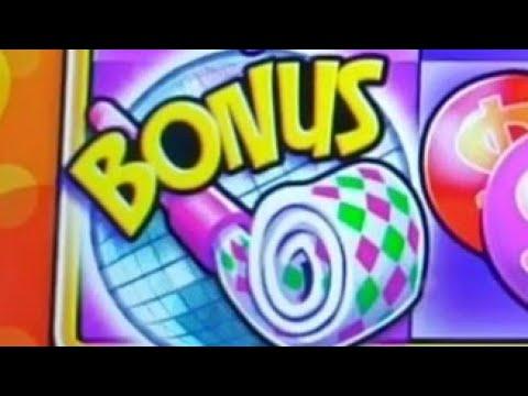 Indian online casino games, Jackpot cash bonus codes 2019