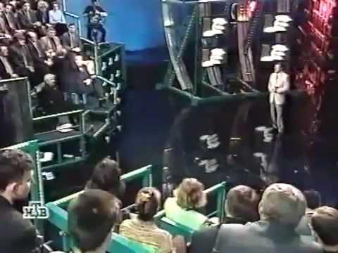 Путин и ФСБ взорвали дома в 1999 году.