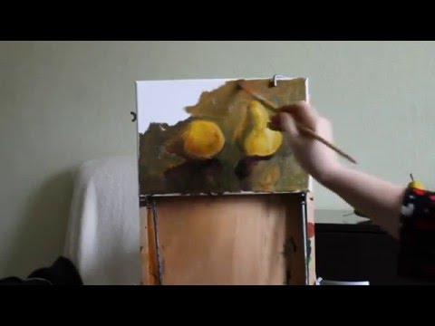 Как писать груш