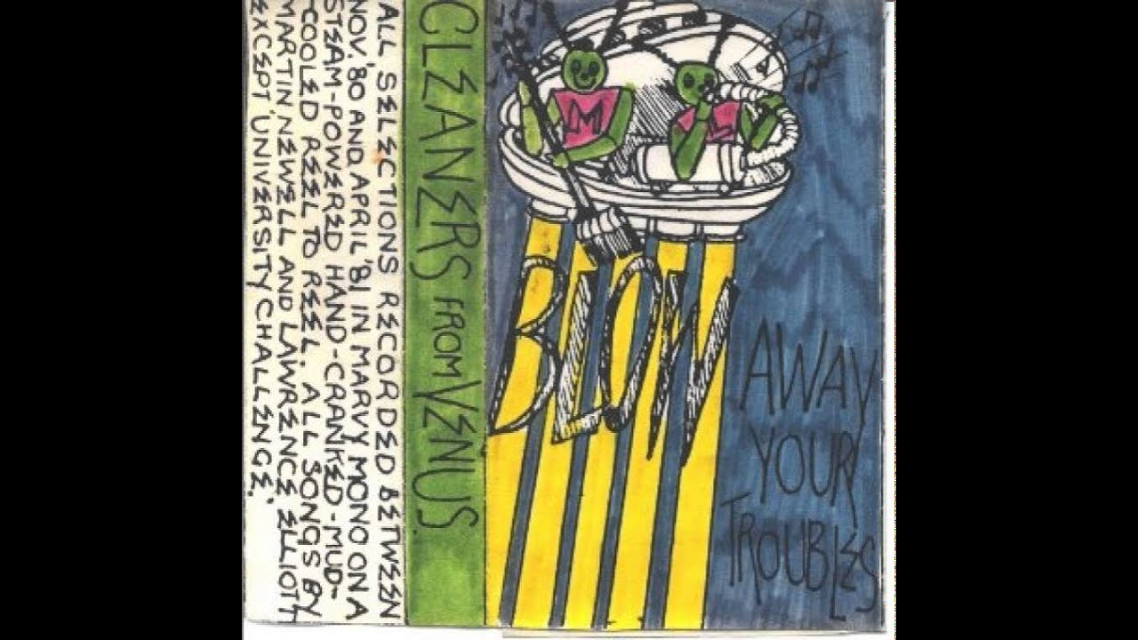 cleaners-from-venus-hey-you-1981-rat-ward
