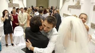 Праздничное агентство Влады Международная свадьба Беларусь + Турция