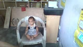Kasis Ajaykumar95682