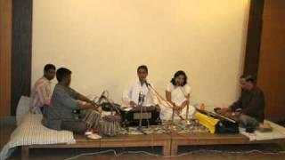 Sai Bhajan by Uday Shah = Aaya Hoon Tere Dar Pe Baba.wmv