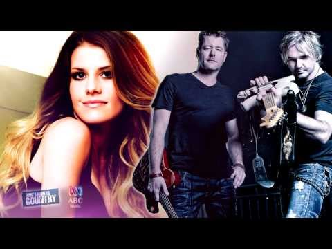 ABC Music  2014 Country Music Promo