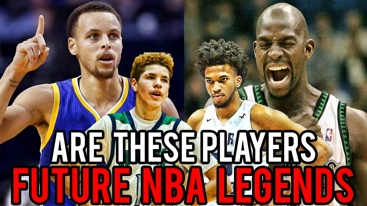 4-hs-basketball-stars-who-play-like-nba-legends