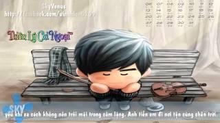 Thiên Lý Chi Ngoại Various Artists | SkyVenus | BlogRadio [ MVHD 720p ]