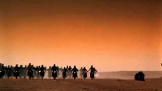 Muzh Sobaki Baskervilej 1990 XviD DVDRip avi