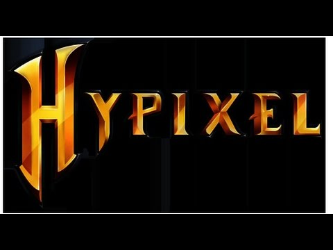 hypixel server ip cracked lips