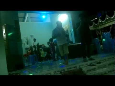 dam cuoi phuong soc trang 02 2012