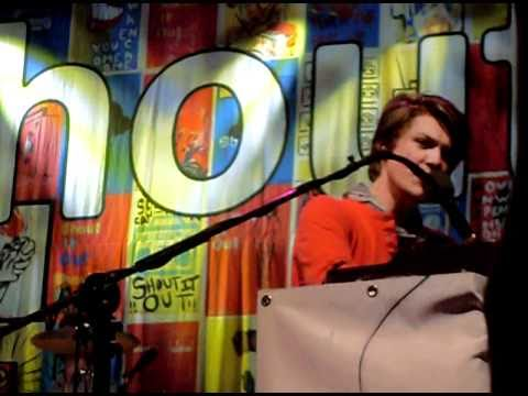 hanson wheres the love mp3 download