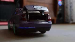 Passat (модель)