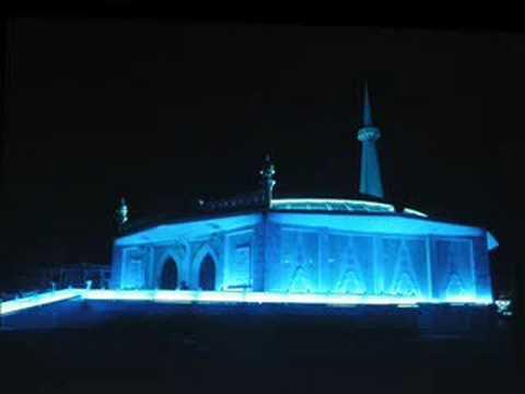 cultural capital of pakistan LAHORE part 1