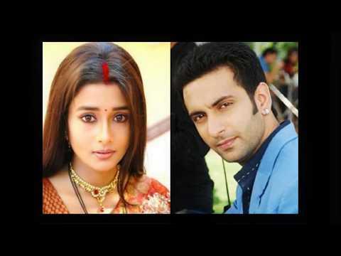 Icha & Veer Singh Bundela / Uttaran / Merjvace