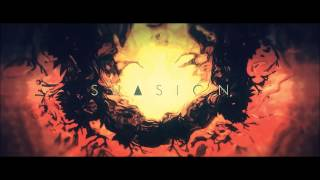 Suasion - Shining Lights (Official Video)