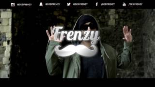 DILJIT FRENZY (feat. Diljit Dosanjh, Justin Bieber & Major Lazer) | DJ FRENZY | Official Trailer