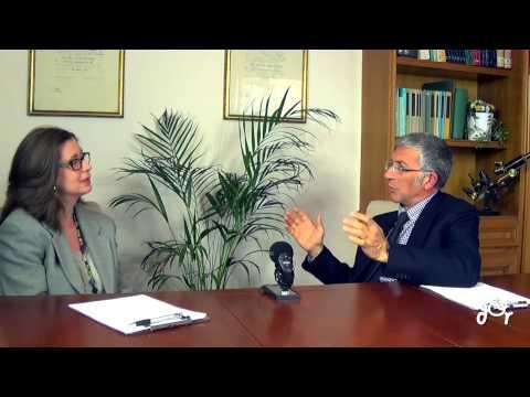 Medicina Narrativa -   L'importanza del
