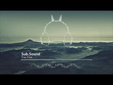 Sub.Sound - Free Time