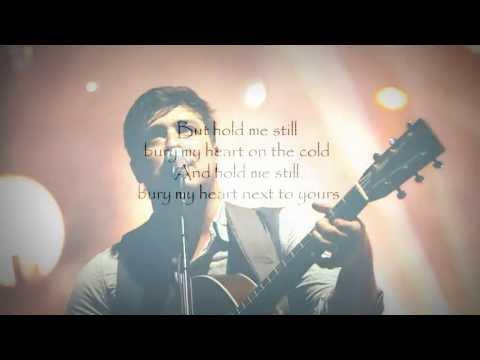 Mumford & Sons - Ghosts That We Knew (with lyrics)