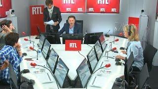 Le journal de 18h : Emmanuel Macron a prononcé un discours sur sa politique sociale