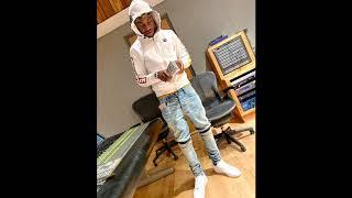 "'FREE' Lil Tjay Type Beat ""Vision"" Prod. Nashi x Myst"
