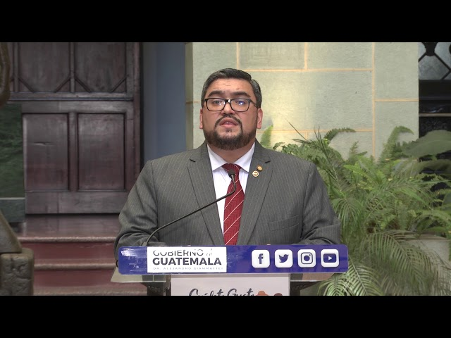 Ministerio de Energía y Minas informa sobre denuncia de presunta explotación minera ilegal