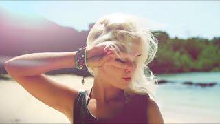 Betafuture - Morning Sun (Official Video)