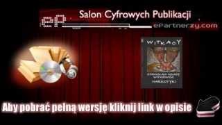 Narkotyki - Stanisław Ignacy Witkiewicz - Audiobook, MP3