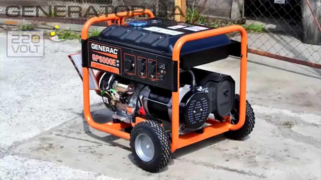 Generac бензиновый генератор сварочные аппараты polaris