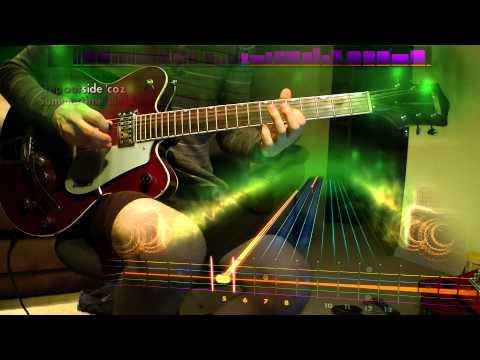 Rocksmith 2014 - Guitar - Oasis