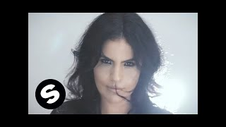 VASSY - Nothing To Lose