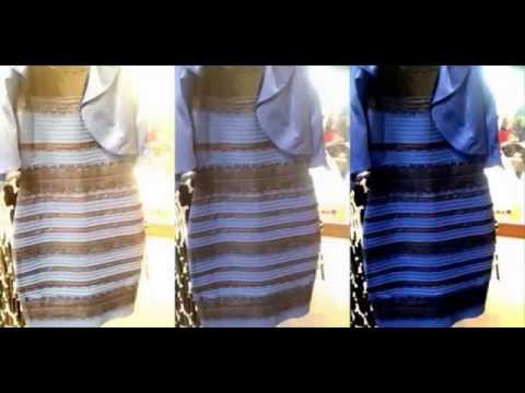 Download Lagu Gratis Penjelasan Baju Putih Emas Biru Hitam