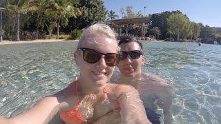 GoPro East Coast Australia 2015