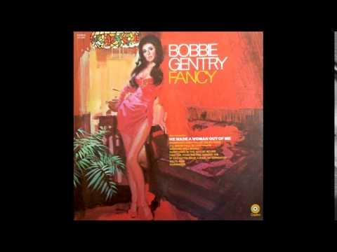 """Bobbie Gentry - """"Fancy"""" (Outro Loop)"""