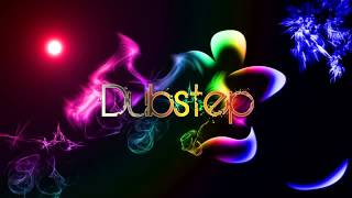 OneRepublic Counting Stars (Dubstep Remix)