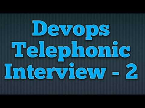 DevOps -- Jenkins-4: AutoDeployment with Jenkins using git