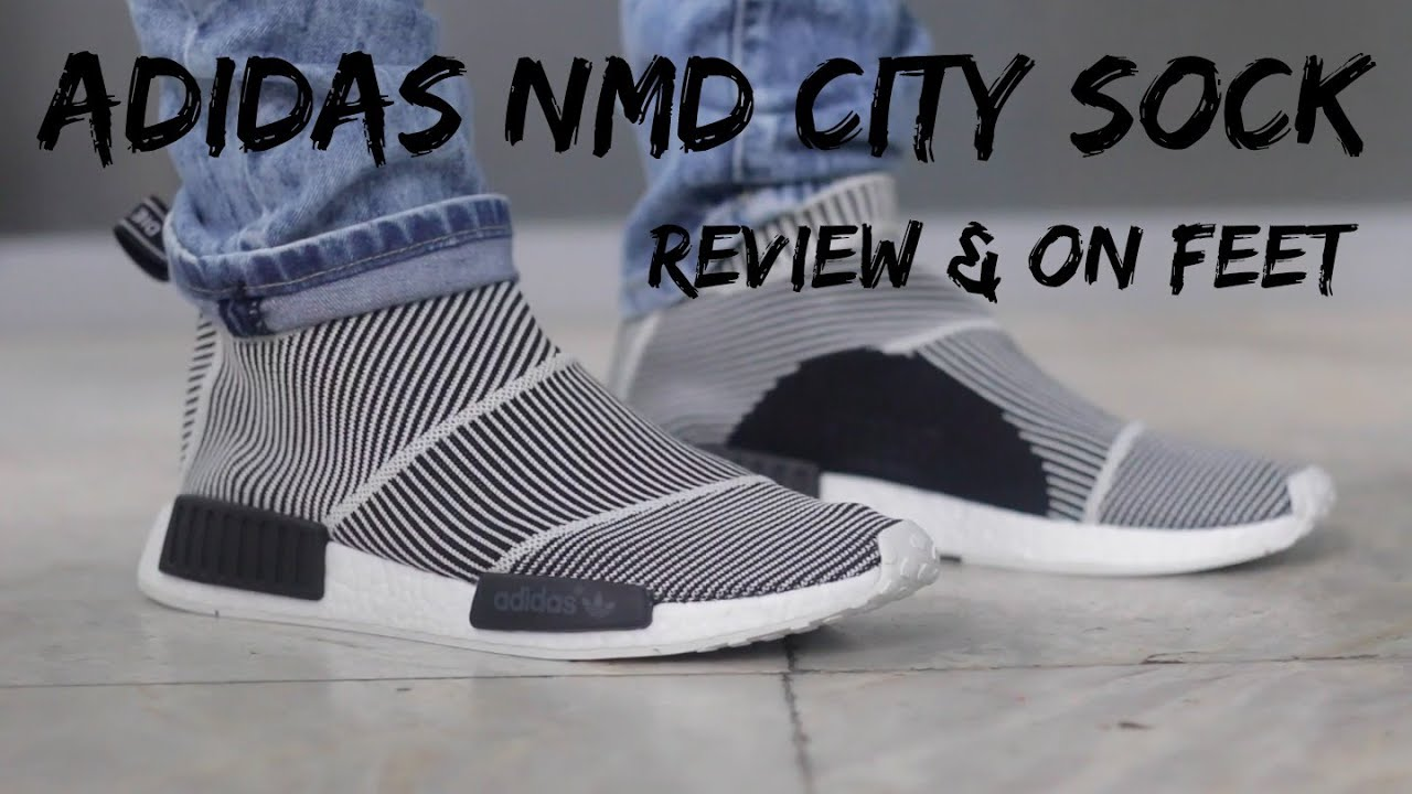 The Mall at Stonecrest ::: adidas Originals NMD R1 Women's ::: Lady