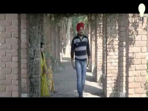 Ghuggi weds Shindi (Full Comedy Movie)