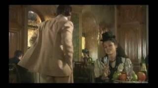 Сонька - Золотая Ручка 7_2