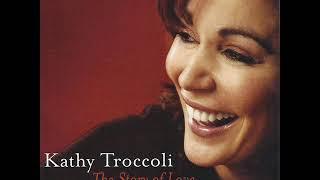 Kathy Troccoli Make My Life a Prayer to You