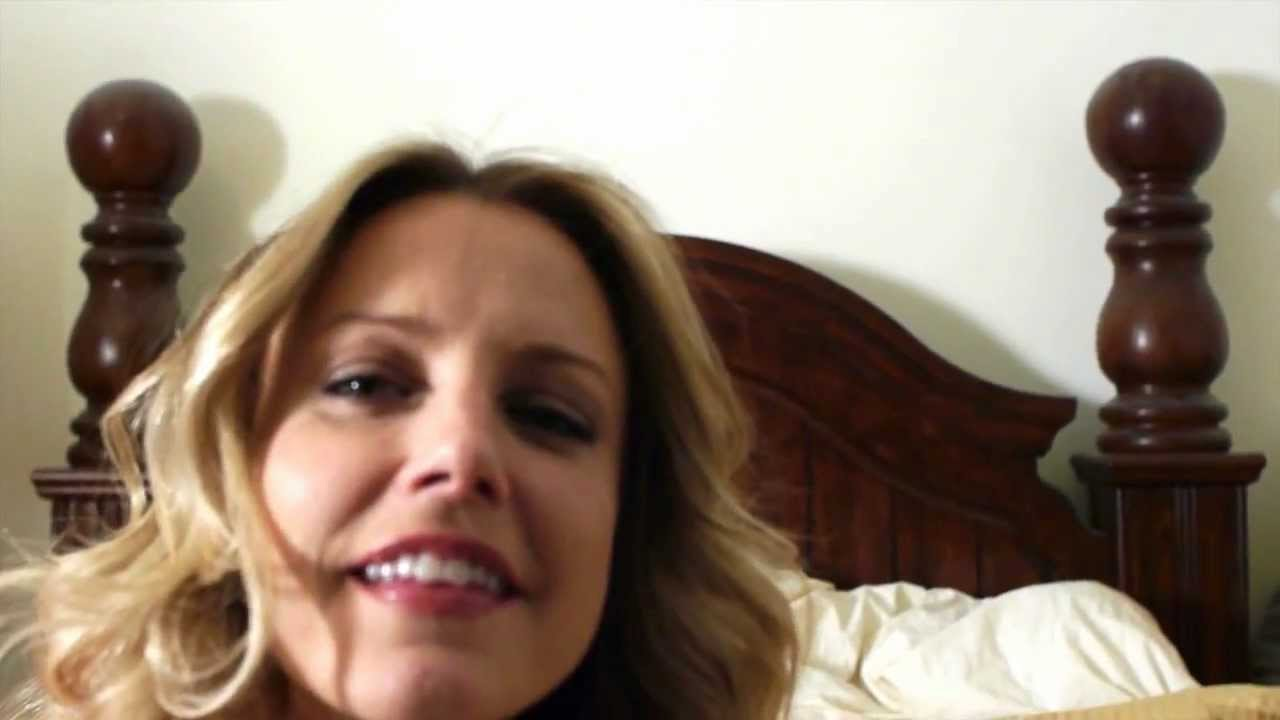 outtakes sex tape caught on webcam brittney powell - youtube