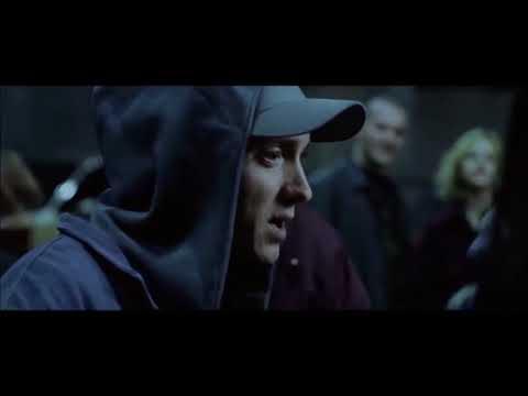 Eminem - Lose Yourself QHD (1440p 60fps)
