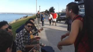 Anima Triple Urbano - Mar Del Plata YouTube Videos