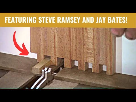 woodworking-101---common-woodworking-joinery