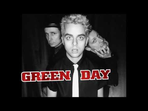 Try Not to Sing Along (Green Day)