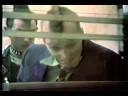 "Young Ones Adrian Edmondson ""Bank Account Man"" commercial"