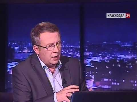 Петр Шевелев, начальник краснодарского ЛУ МВД на транспорте