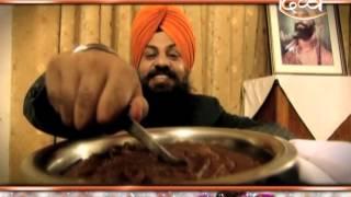 Ghar Ek Mandir by Firoz Khan Channel Divya