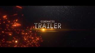 Hayır Eklenti | Ücretsiz İndir Premiere pro cc, Premiere pro cc Öğretici: Sinematik Başlık Animasyon -